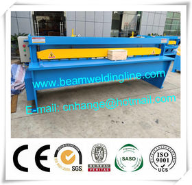 China Automatic Galvanizing Air Square Duct Production Line 3 Wind Tower Production Line supplier