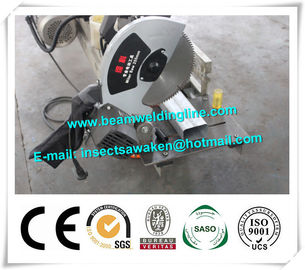 Portable Round Downspout Roll Forming Machine For Aluminium Pipe