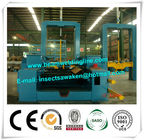 China Automated H Beam Assembling Machine For Steel Construction Need factory