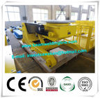 China High Precision Industrial Column Welding Positioner Turntable Europ Type factory